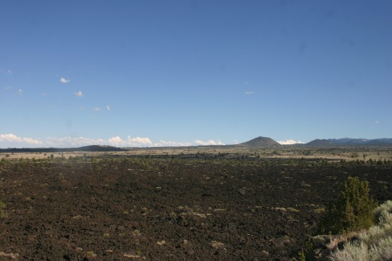 Lava Beds & Caves (28)