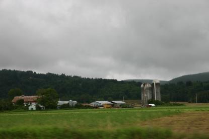 Near Castle Rock (3)