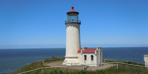 northhead lighhouse