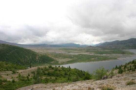 Spirit Lake (2)