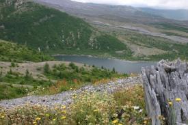 Spirit Lake (5)
