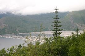 Spirit Lake (7)
