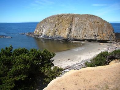 10 Seal Rock (1)