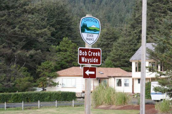 12 Bob Creek (1)
