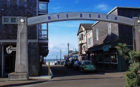 7 Nye Beach (1)