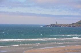 7 Nye Beach (2)