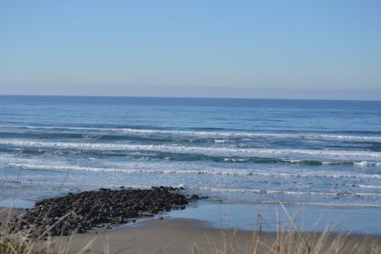 7 Nye Beach (3)