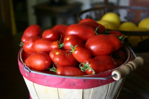 August Harvest (1)