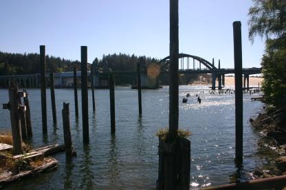 Florence Bay (3)