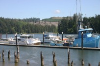 Florence Bay (8)