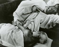 Mother Teresa6