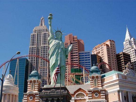 new-york-new-york-hotel