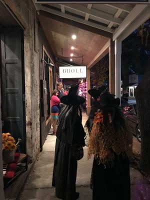 witch walk3