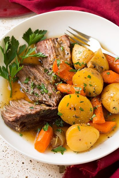 yankee pot roast2