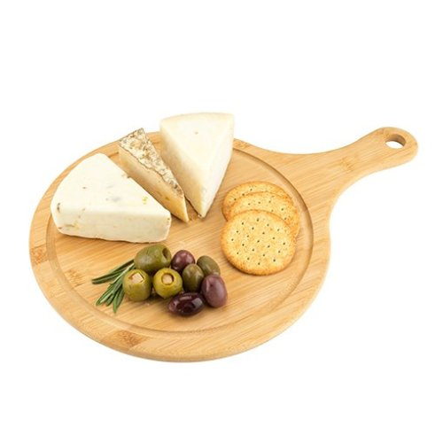 06 Cheese Board2