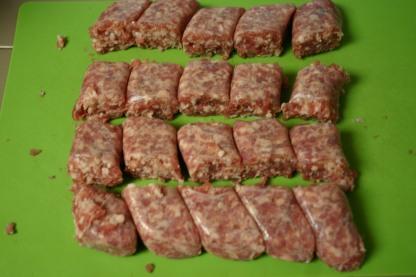 Bratwurst Vegetable Supper (1)