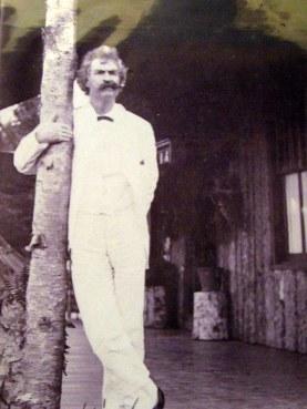 Mark Twain Days3