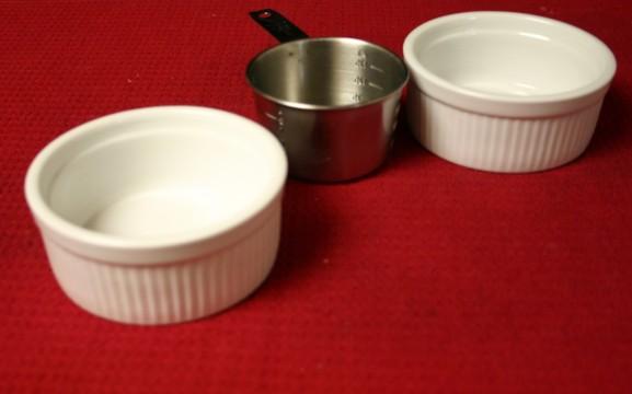 Taco Cups (13)