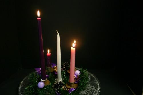 Advent (4)