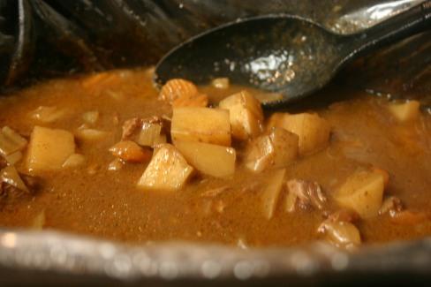 Beef Stew Dumplings (11)