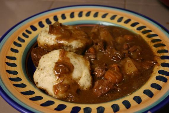 Beef Stew Dumplings (14)