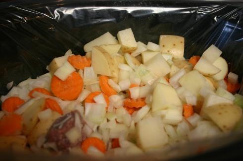 Beef Stew Dumplings (4)