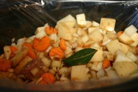 Beef Stew Dumplings (7)
