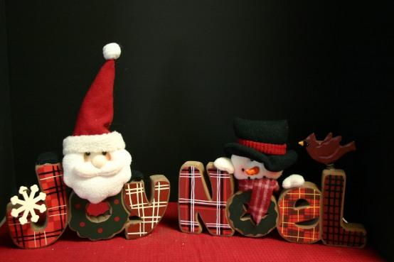 Christmas Greetings - Christmas 2019