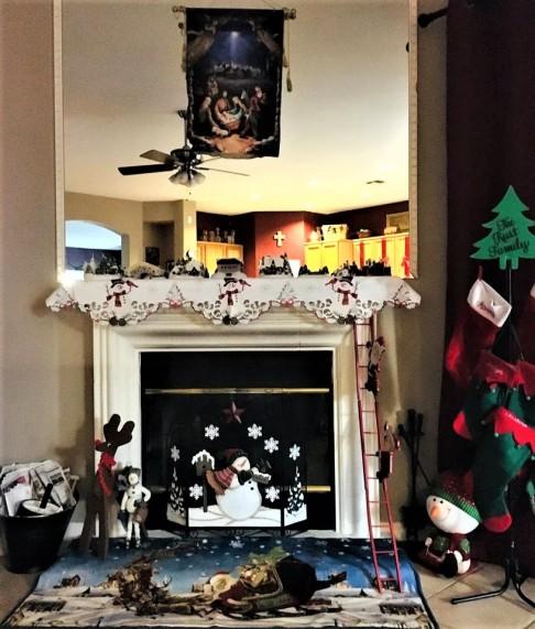 Christmas in November3