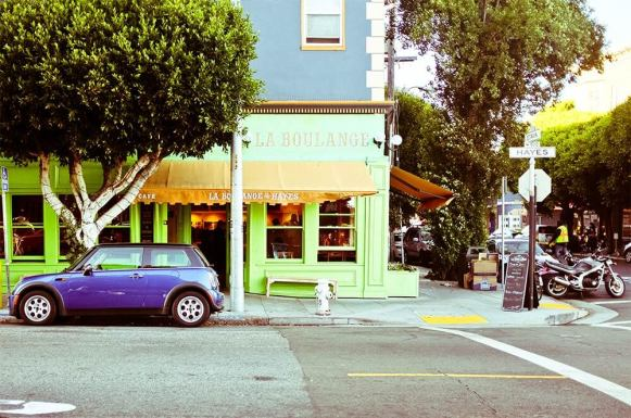 La-Boulange-bakery-San-Francisco