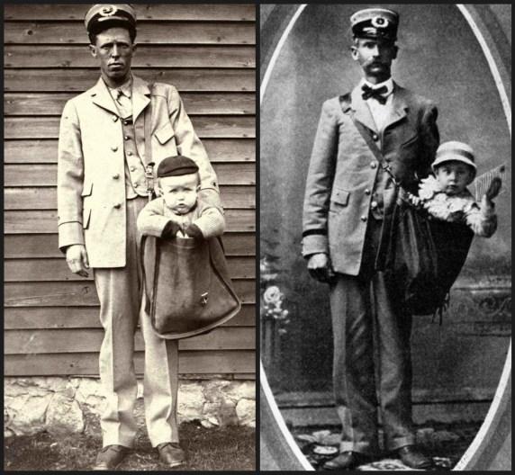 mailing-children2