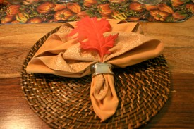 More Thanksgiving Decore (3)