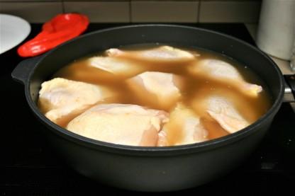 Pollo Asado Loco (2)