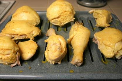 Pollo Asado Loco (7)