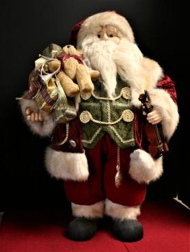 Santa - Christmas 2019 (1)