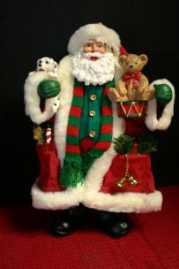 Santa - Christmas 2019 (4)