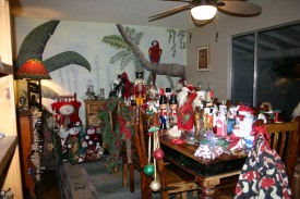 Staging Christmas (11)