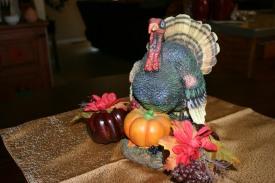 Thanksgiving Decore (6)