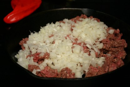 02 Cannon Simple Ground Beef Goulash (2)
