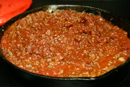 03 Cannon Simple Ground Beef Goulash (3)