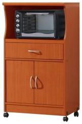 Microwave home2