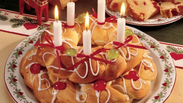 Saint Luica Feast Day 2