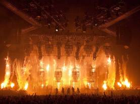 Trans-Siberian Orchestra1