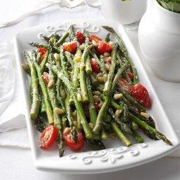 04 Tuscan Asparagus