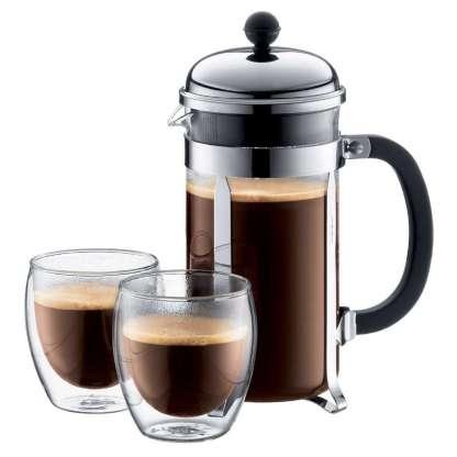 06 Coffee
