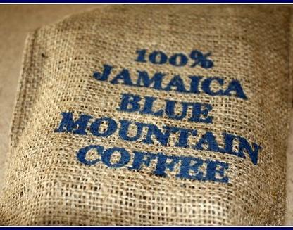 07 Blue Coffee