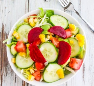 Dominican-Republic-Green-Salad-3