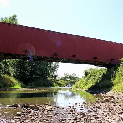 Iowa Bridges2