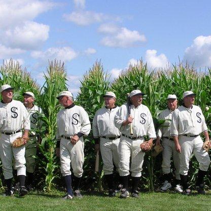 Iowa Field2