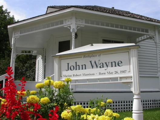 Iowa John2
